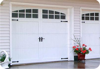 24 Hour Combination Door Lock San Francisco Ca Home Car